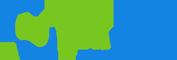 Mindweb Technologies Logo
